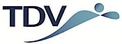 TDV Dental's Company logo