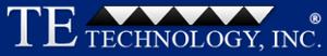 Tetech's Company logo