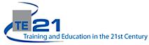TE21's Company logo