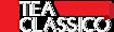 Majani Tea Company's Competitor - Tea Classico logo