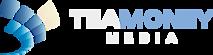 Tea Money Media's Company logo