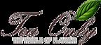 Tea Only's Company logo
