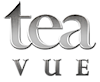 Tea Vue's Company logo