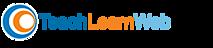 Teach Learn Web's Company logo