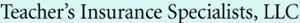 Teacher's Insurance Specialists's Company logo