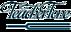 Learnfrenchnyc's Competitor - Teacher Tone logo
