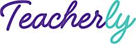 Teacherly's Company logo