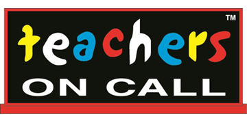 Teachers On Call Competitors, Revenue and Employees - Owler ...
