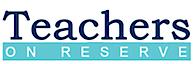 Teachers On Reserve's Company logo
