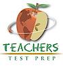 Teachers Test Prep's Company logo