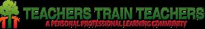 Teachers Train Teachers's Company logo