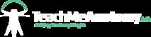 Teachmeanatomy's Company logo