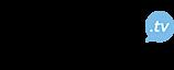 Teads, Inc.'s Company logo