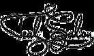 Teal Salon's Company logo