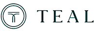 Teal Labs's Company logo