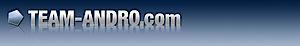 Team-andro's Company logo
