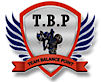 Team Balance Point (T.b.p)'s Company logo