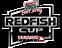 Always A Catch Fishing Trips's Competitor - Team Barton Fishing logo