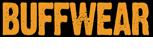 Buffwear's Company logo