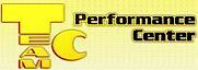 Team C Performance Center's Company logo