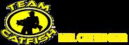 Team Catfish Tackle's Company logo