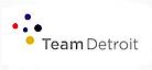 Team Detroit's Company logo