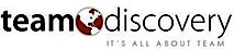 Teamdiscoveryonline's Company logo