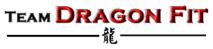 Team Dragon Fit's Company logo