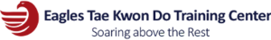 Eaglestkd's Company logo