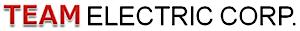 Teamelectricny's Company logo