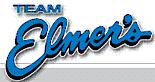 Team Elmer's's Company logo