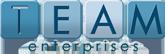 Team Enterprises's Company logo