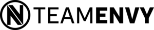 Team Envy's Company logo