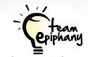 Team Epiphany's Company logo