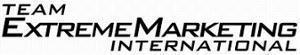 Team Extreme Marketing International's Company logo