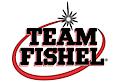 Team Fishel's Company logo
