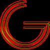 Team G Drift's Company logo