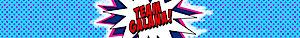 Team Galana's Company logo