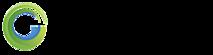 Teamgreendentistry's Company logo
