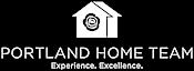 Portlandhometeam's Company logo