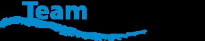 Team Handeland 's Company logo