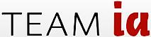 Team IA's Company logo