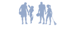 Team Impact (Inspire, Motivate, And Play Against Challenges Together)'s Company logo