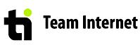 Team Internet AG's Company logo