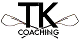 Team Keane Coaching's Company logo