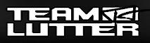 Teamlutterspycam's Company logo