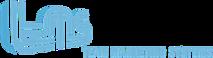 Team Marketing Systems's Company logo