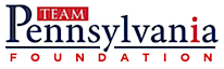 Team PA Foundation's Company logo
