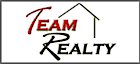 Teamrealtyofidaho's Company logo