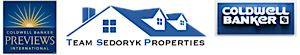 Team Sedoryk Properties's Company logo